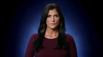 National Rifle Association TV Spot, 'The Violence of Lies' Ft. Dana Loesch - Thumbnail 1