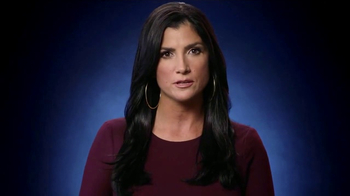 National Rifle Association TV Spot, 'The Violence of Lies' Ft. Dana Loesch - Thumbnail 8