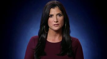 National Rifle Association TV Spot, 'The Violence of Lies' Ft. Dana Loesch - Thumbnail 8