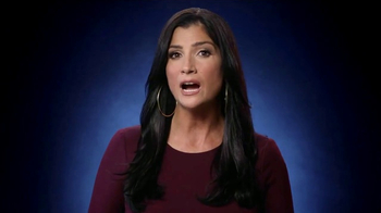 National Rifle Association TV Spot, 'The Violence of Lies' Ft. Dana Loesch - Thumbnail 7