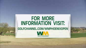 Waste Management TV Spot, 'Plastic Bags' Ft. Charley Hoffman, Charlie Rymer - Thumbnail 8