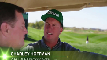 Waste Management TV Spot, 'Plastic Bags' Ft. Charley Hoffman, Charlie Rymer - Thumbnail 2