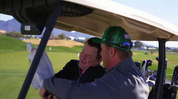 Waste Management TV Spot, 'Plastic Bags' Ft. Charley Hoffman, Charlie Rymer - Thumbnail 4