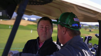 Waste Management TV Spot, 'Plastic Bags' Ft. Charley Hoffman, Charlie Rymer - Thumbnail 6