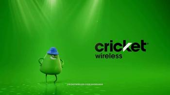 Cricket Wireless Group Save TV Spot, 'Recibe más. Ahorra más.' [Spanish] - Thumbnail 5