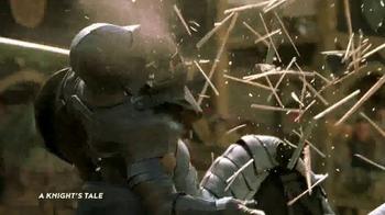 Crackle.com TV Spot, 'Choose Your Battle' - Thumbnail 3
