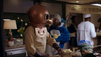 Tostitos TV Spot, 'Any Occasion' - Thumbnail 1