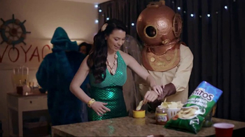 Tostitos TV Spot, 'Any Occasion' - Thumbnail 3