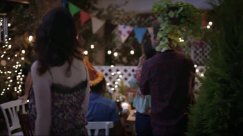 Tostitos TV Spot, 'Any Occasion' - Thumbnail 6