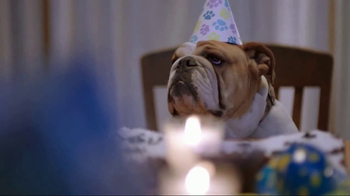 Tostitos TV Spot, 'Any Occasion' - Thumbnail 7