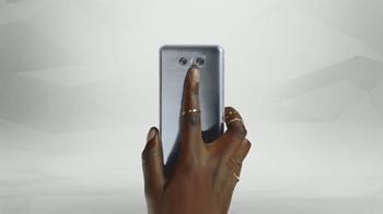 LG G6 TV Spot, 'Dynamic: T-Mobile Offer' Song by Etta James - Thumbnail 5