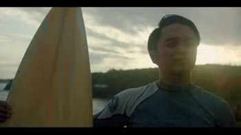 Marriott Rewards TV Spot, 'You Are Here in Bali' - Thumbnail 2
