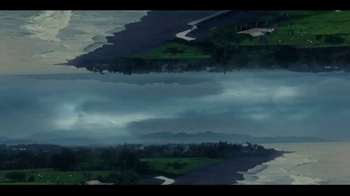 Marriott Rewards TV Spot, 'You Are Here in Bali' - Thumbnail 5