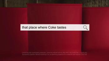 McDonald's TV Spot, 'Beverage Technician' Featuring Mindy Kaling - Thumbnail 8