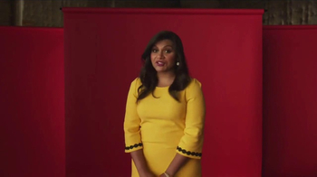 McDonald's TV Spot, 'Beverage Technician' Featuring Mindy Kaling - Thumbnail 2
