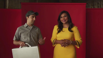 McDonald's TV Spot, 'Beverage Technician' Featuring Mindy Kaling - Thumbnail 3