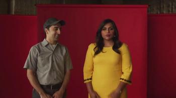 McDonald's TV Spot, 'Beverage Technician' Featuring Mindy Kaling - Thumbnail 5