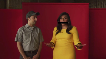 McDonald's TV Spot, 'Beverage Technician' Featuring Mindy Kaling - Thumbnail 6