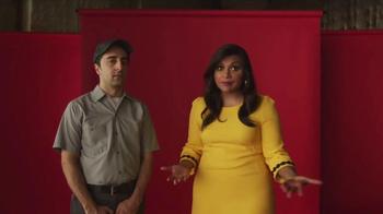 McDonald's TV Spot, 'Beverage Technician' Featuring Mindy Kaling - Thumbnail 7