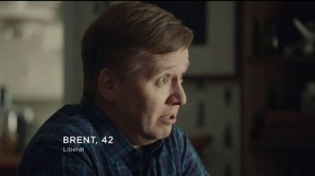 Sprint Unlimited Plan TV Spot, 'Brent & Uncle Phil: iPhone 7' - 18 commercial airings