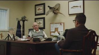 Sprint Unlimited Plan TV Spot, 'Brent & Uncle Phil: iPhone 7' - Thumbnail 4