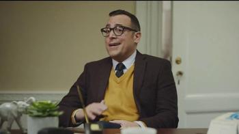 Sprint Unlimited Plan TV Spot, 'Brent & Uncle Phil: iPhone 7' - Thumbnail 7