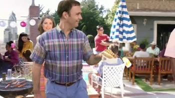 Ball Park Franks TV Spot, 'Right Here in the Ball Park' - Thumbnail 5