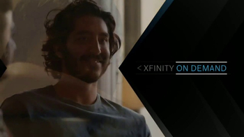 XFINITY On Demand TV Spot, 'Lion' - Thumbnail 1