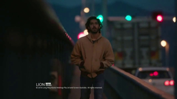 XFINITY On Demand TV Spot, 'Lion' - Thumbnail 2