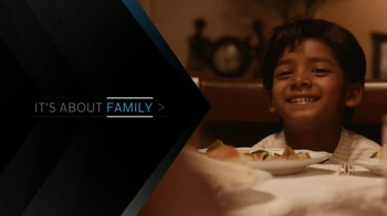 XFINITY On Demand TV Spot, 'Lion' - Thumbnail 3
