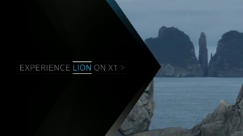 XFINITY On Demand TV Spot, 'Lion' - Thumbnail 6