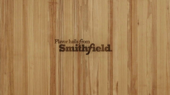 Smithfield TV Spot, 'Endless Possibilities' - Thumbnail 1