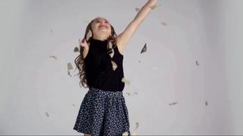 Shriners Hospitals for Children TV Spot, 'Ability' - Thumbnail 3
