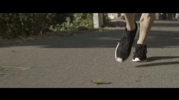 Cervélo P5X TV Spot, 'Push the Limits' - Thumbnail 1
