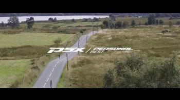 Cervélo P5X TV Spot, 'Push the Limits' - Thumbnail 10