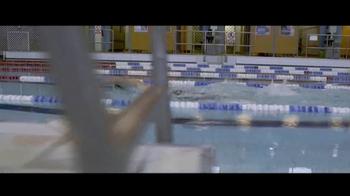 Cervélo P5X TV Spot, 'Push the Limits' - Thumbnail 2