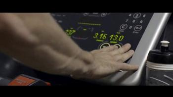 Cervélo P5X TV Spot, 'Push the Limits' - Thumbnail 3