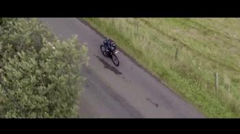 Cervélo P5X TV Spot, 'Push the Limits' - Thumbnail 4