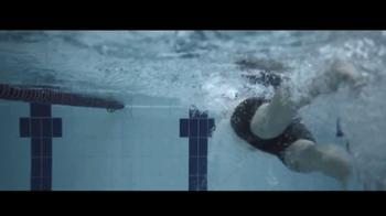 Cervélo P5X TV Spot, 'Push the Limits' - Thumbnail 8