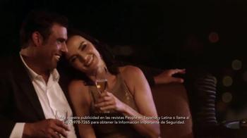 Xeomin TV Spot, 'Lo último' [Spanish] - Thumbnail 10