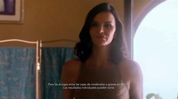 Xeomin TV Spot, 'Lo último' [Spanish] - Thumbnail 4