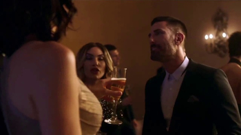 Xeomin TV Spot, 'Lo último' [Spanish] - Thumbnail 6