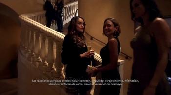 Xeomin TV Spot, 'Lo último' [Spanish] - Thumbnail 7