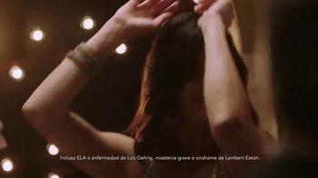 Xeomin TV Spot, 'Lo último' [Spanish] - Thumbnail 8