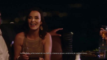 Xeomin TV Spot, 'Lo último' [Spanish] - Thumbnail 9