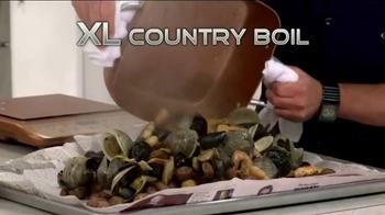 Copper Chef XL TV Spot, 'Casserole Pan' - Thumbnail 1