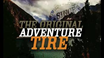 Dick Cepek Tires & Wheels TV Spot, 'Cepek'N'