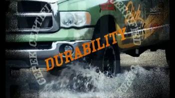 Dick Cepek Tires & Wheels TV Spot, 'Cepek'N' - Thumbnail 8