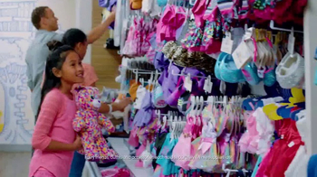 Build-A-Bear Workshop Promise Pets TV Spot, 'Everybody Come On' - Thumbnail 3