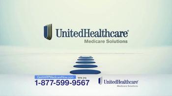 UnitedHealthcare TV Spot, 'New to Medicare?' - Thumbnail 1